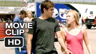 Nonton At Any Price Movie CLIP - You Should Be Proud (2012) - Zac Efron Movie HD Film Subtitle Indonesia Streaming Movie Download