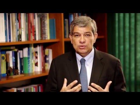 Deputado federal Marcus Pestana: a corrupção do PT na lata de lixo da história