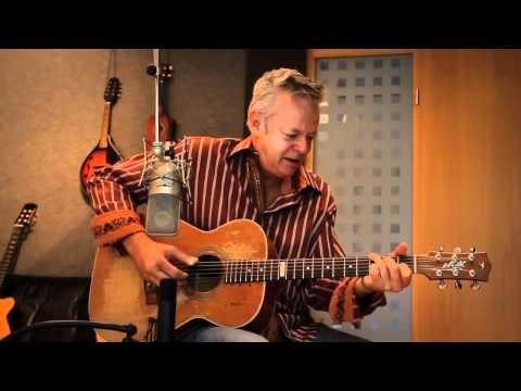 Classical Gas [Mason Williams] | Songs | Tommy Emmanuel (видео)