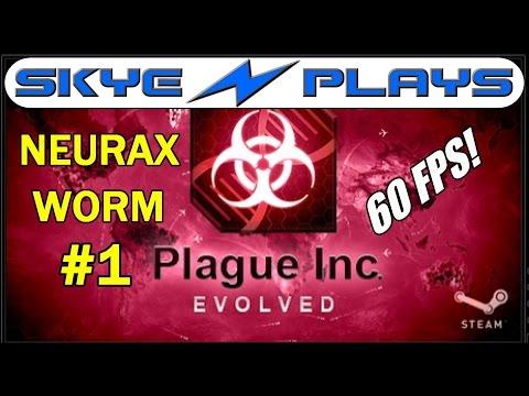 Читы для Plague Inc - чит коды, nocd, nodvd, трейнер