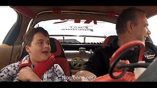 Nonton De wensvervulling van Matt Film Subtitle Indonesia Streaming Movie Download