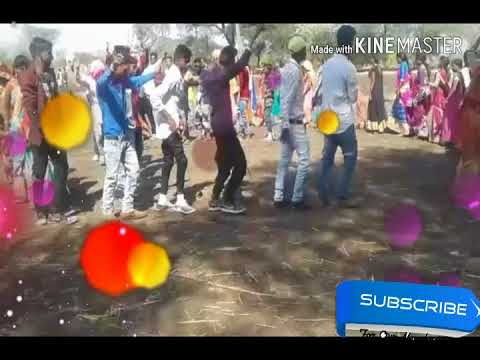 Video Bhatiwada wedding timli 2018 download in MP3, 3GP, MP4, WEBM, AVI, FLV January 2017
