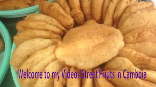 Asian Sale Cake Cambodia make Rice Cake, Phnom Penh  Style Cake #18https://www.youtube.com/edit?o=U&video_id=S3C9prgXopIAsian CakeAsian Cake recipe,Asian Cake commercial,Asian Cake Videoasian food,street food,fast food,food street,streetfood,khmer street food,khmer cooking,cambodia cooking,cooking videos,foodvideos,Phom Penh Street food  Asian Travel Food, Cambodia Steam Snail#16https://youtu.be/E1nlcuz-eXMPlease Subscribe my Channel you will get more Amazing videos:Asian food Market Cambodia Roasted Pork, Chicken and Roasted Duck#15 https://youtu.be/gH_ycweB1_IAsian Street Food Cambodia Fast cooking food Phnom Penh Style food#13https://youtu.be/VW1IGsrogXICabodia Cutting Fish  Asian making Fish, How to Make Fish#14https://youtu.be/vvVCk1NguVkCambodia Street food  Khmer cooking fast Food,Asian Travel Food#9https://youtu.be/2bZryIbRgEk