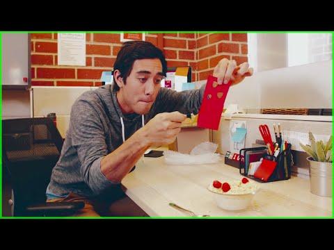 Funny videos 2016 : Best magic show  Best magic trick ever