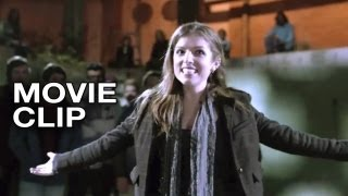Nonton Pitch Perfect Movie Clip   Riff Off  2012    Anna Kendrick Movie Film Subtitle Indonesia Streaming Movie Download