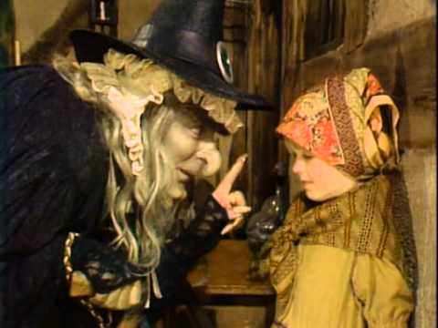Video Hansel and Gretel #Shelley Duvall's Faerie Tale Theatre download in MP3, 3GP, MP4, WEBM, AVI, FLV January 2017