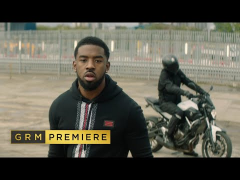 Tion Wayne – Deluded (feat. MIST) | GRM Daily