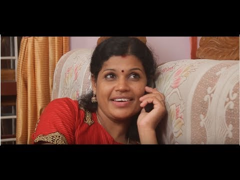 Video Uppumanga Malayalam Shortfilm ഉപ്പുമാങ്ങ ഷോര്‍ട്ട്ഫിലിം download in MP3, 3GP, MP4, WEBM, AVI, FLV January 2017