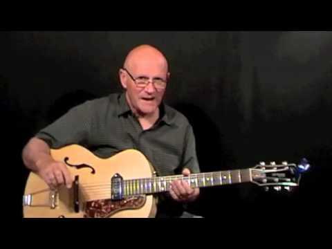 advanced guitar chords part 1