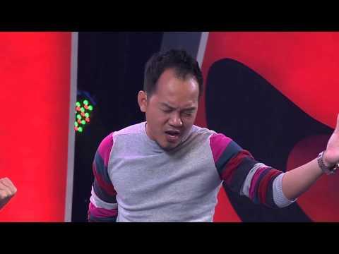 Hài Kịch HOANG TƯỞNG - HỘI NGỘ DANH HÀI 2015