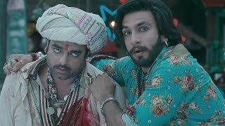 Nonton Ranveer cant watch his brother die | Goliyon Ki Rasleela Ram-leela Film Subtitle Indonesia Streaming Movie Download