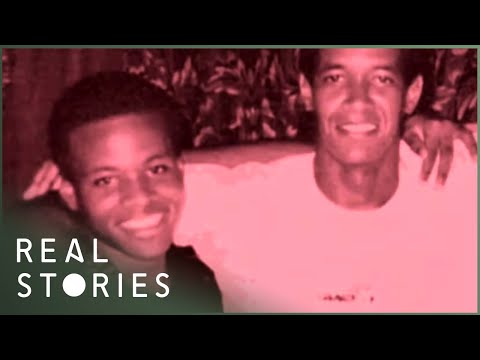 True Crime Story: The D.C. Snipers (Tragedy Documentary) | Real Stories