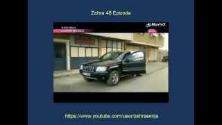 Zehra 48 Epizoda Zehra 48 Epizoda Sa Prevodom Turska Serija 2014