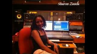 Alicia Keys - If I Aint Got You Cover (Sharon Zauda)