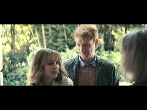 Copy Of About Time 2013 1080p BluRay X264 YIFY