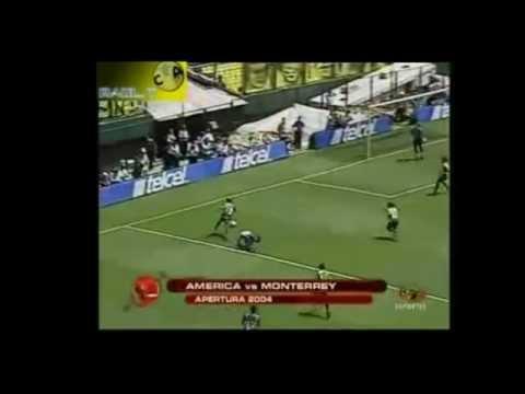LOS DOS MEJORES PORTEROS DE (CONCACAF).mp4