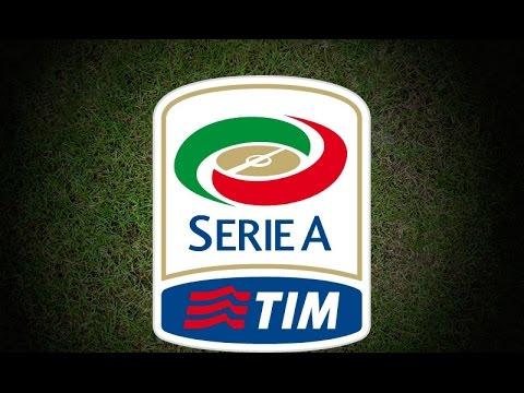 Анонс матча Торино -  Милан - DomaVideo.Ru