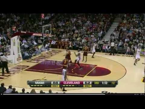 NBA 表現最差的籃球精華!也太好笑了!