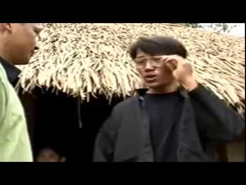 Tig Ntsia Ib Muag Rov Tom Qab part  End -  Nas Las Yaj  Tshaus Hawj (видео)