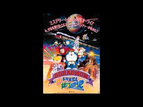 Video Kaienta - Watashi Naka No Ginga download in MP3, 3GP, MP4, WEBM, AVI, FLV January 2017