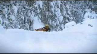 8. Ski-Doo Rotax Challenge - Chapter 6: 4-Stroke Weight Challenge
