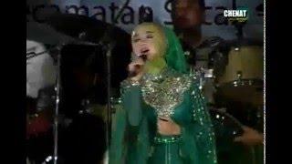 Ega Kuningan Mata Hati Live Bangkalan Video