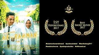 Video Kulantunkan Ar - Rahman part 2 \\ Yantra ID MP3, 3GP, MP4, WEBM, AVI, FLV November 2018