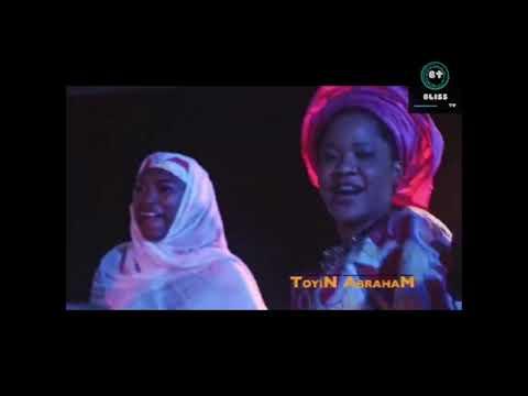 Wives On Strike Latest Nollywood Movie 2017- Prodz by omoni oboli (official Trailer)