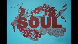 Download Lagu Joyello - Adriano Mp3
