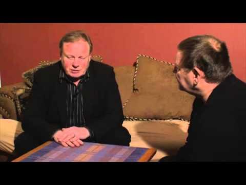 iFOCUS 1 februari 2012 Bengt Niska