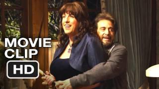 Nonton Jack   Jill  1 Movie Clip   Al Pacino Stickball  2011  Hd Film Subtitle Indonesia Streaming Movie Download