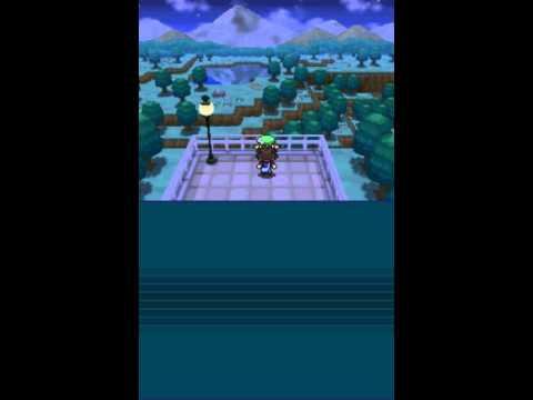 pokemon black and white 2 desmume cheats