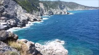 Skopelos Greece  city photo : 10 reasons why you should visit Skopelos Island, Greece