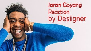 Video Nella Kharisma - Jaran Goyang Reaction by Desiigner MP3, 3GP, MP4, WEBM, AVI, FLV Maret 2018