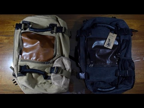 BEST TRAVEL AND LAPTOP BAG!!!