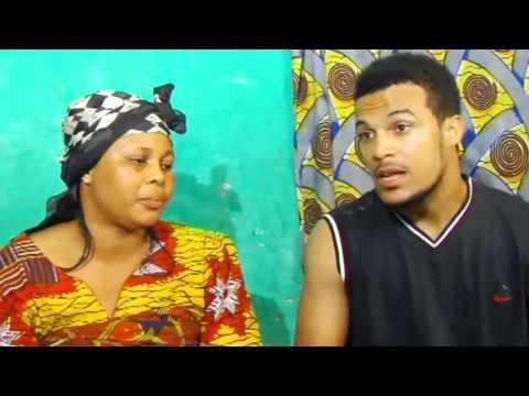 Mapacha Katika Uchungu Tanzanian Swahili Movie