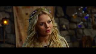Nonton Jennifer Morrison Singing Film Subtitle Indonesia Streaming Movie Download