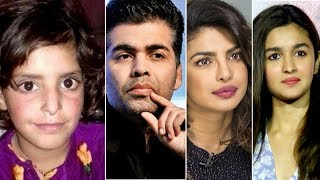 Video Bollywood Celebs REACT In Kashmir's Asifa Case | Demands Justice For Asifa MP3, 3GP, MP4, WEBM, AVI, FLV April 2018