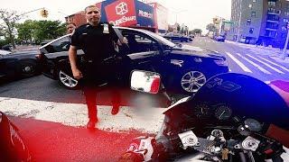 Video Top 4 | Cops Vs Bikers | Will The Bikers Get a Fine? [Ep.#48] MP3, 3GP, MP4, WEBM, AVI, FLV Juni 2017