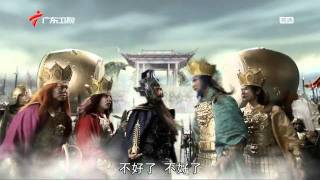 Nonton Journey To The West 2010  Episode 5 Eng Sub  Film Subtitle Indonesia Streaming Movie Download