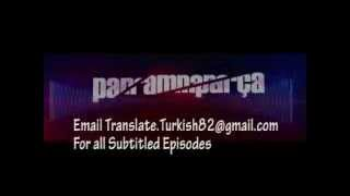 Nonton Paramparca English Subtitles Season 1 Film Subtitle Indonesia Streaming Movie Download