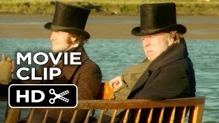 Nonton Mr. Turner Movie CLIP - The Fighting Temeraire (2014) - Mike Leigh Biopic HD Film Subtitle Indonesia Streaming Movie Download