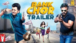 Nonton Bank Chor 2017 Dvdrip Hd By Film Subtitle Indonesia Streaming Movie Download