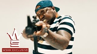 Peewee Longway Nun Else To Talk About rap music videos 2016