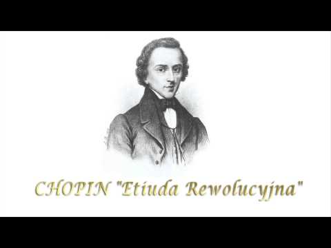 Tekst piosenki Edyta Górniak - Etiuda Rewolucyjna po polsku