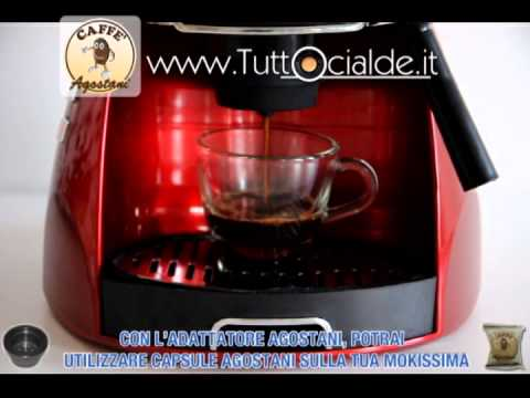 Coupon caffe borbone online italia