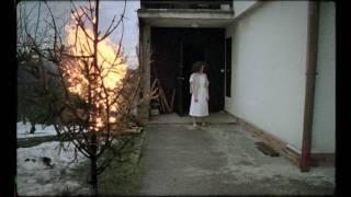 Czesław Śpiewa - W Sam Raz