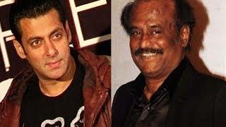 PB Express - Salman Khan, Rajnikanth, Deepika Padukone, Ranbir Kapoor, Sunny Leone & others