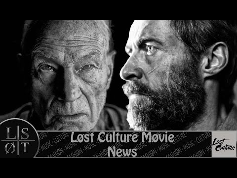Hugh Jackman Takes Pay Cut  - LOST MOVIE NEWS