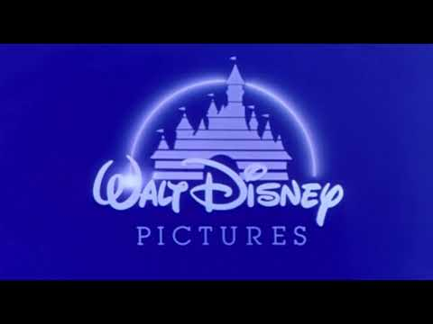 """Walt Disney Pictures (1985) [Widescreen] """"One Magic Christmas"""""""